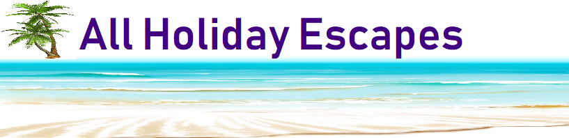 All Holiday Escapes